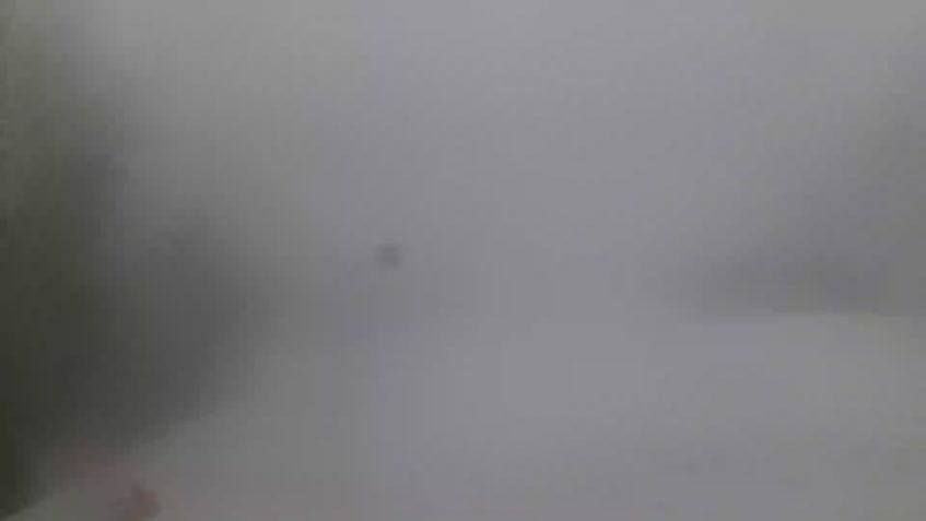 Webcam di Gambarie (Hotel Miramonti)