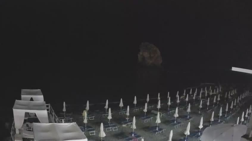 Webcam di Guardia Piemontese