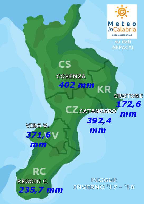 Inverno 2017-2018