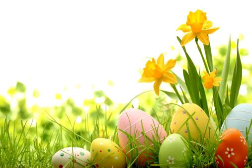 Il meteo per Pasqua 2015: possibili scenari
