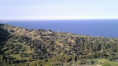 Imperversa il caldo sulla Calabria