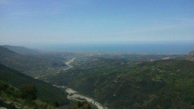Il tempo di venerdì e sabato sulla Calabria: continua l'Estate...