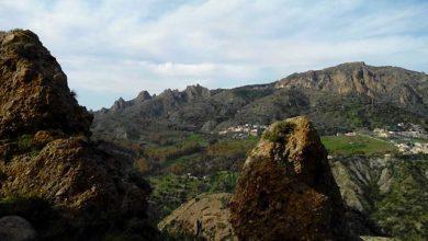 Resoconto Climatico della prima metà di LUGLIO 2016: MOLTO CALDO E SECCO...