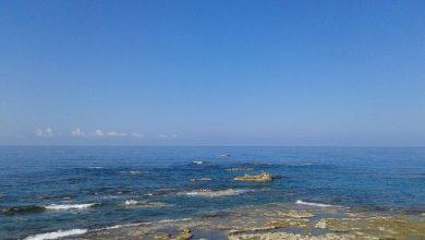 """Weekend 9/10 luglio: che """"mare farà"""" in Calabria?"""