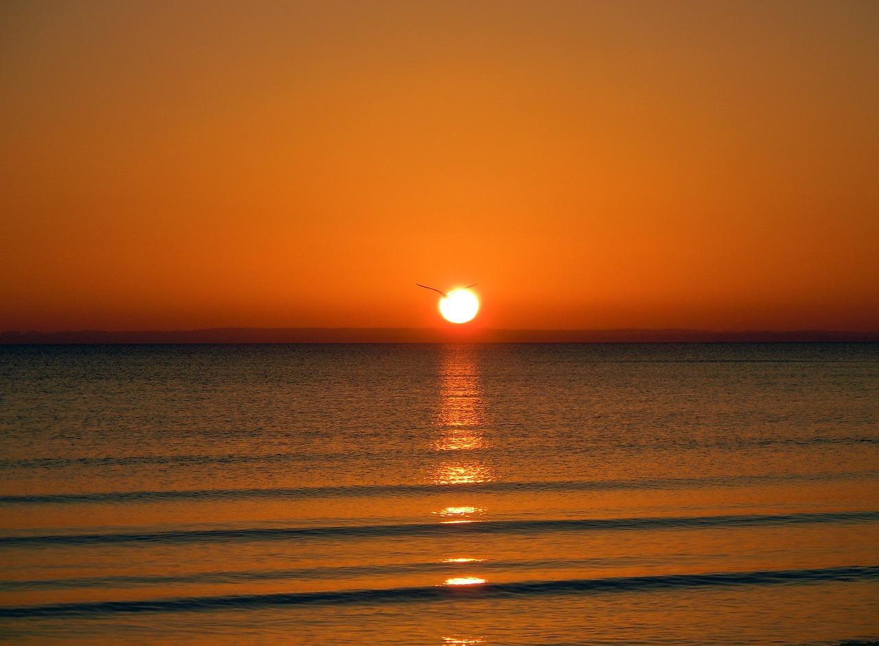 Mercoledì e giovedì ancora con tempo estivo in Calabria