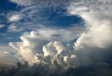 Svolta instabile imminente, tornano le piogge specie sui settori ionici