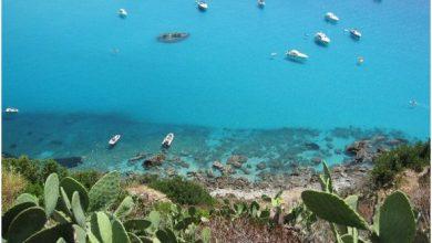 Previsioni per sabato 20 e domenica 21:L'estate continua .. tutti al mare !!!