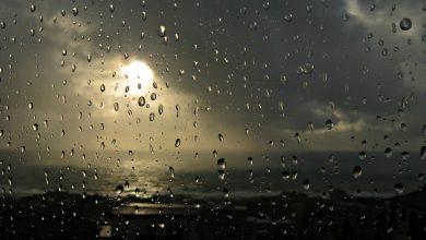 Il meteo di lunedì e martedì: i dettagli del peggioramento!!!