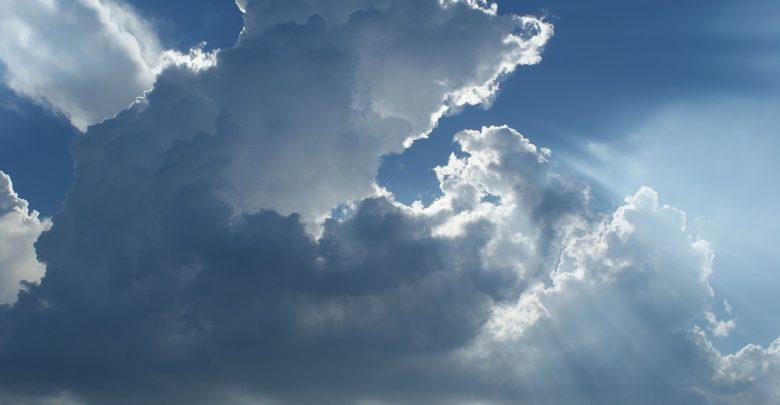 Meteo martedì e mercoledì: si apre un periodo di variabilità a tratti instabile
