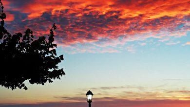Previsione meteo per domenica 13 e lunedi 14 novembre: deciso miglioramento