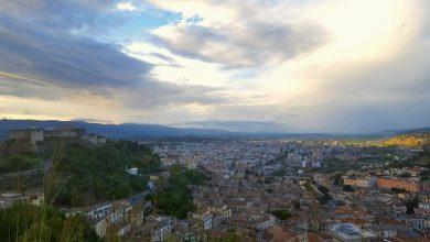 Meteo weekend in Calabria: verso un netto peggioramento del tempo