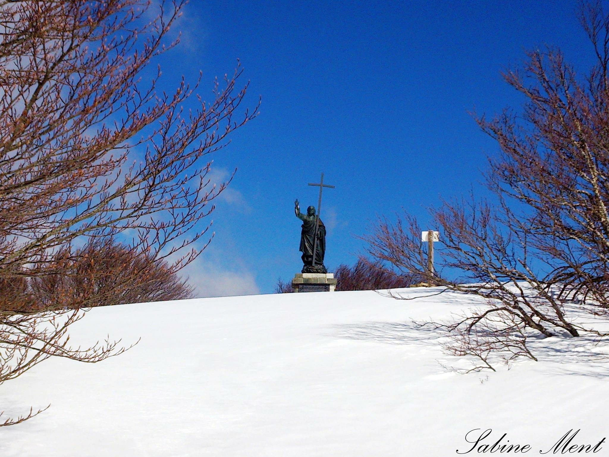 meteo di martedì e mercoledì: ancora primavera con deboli disturbi