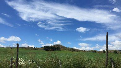 Meteo weekend in Calabria: ritorna l'alta pressione
