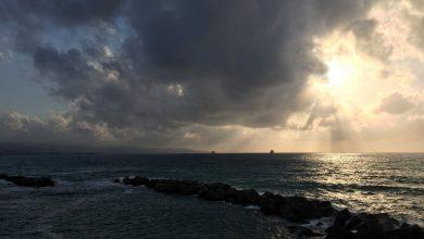 Prime ipotesi sul tempo di Pasqua e pasquetta in Calabria