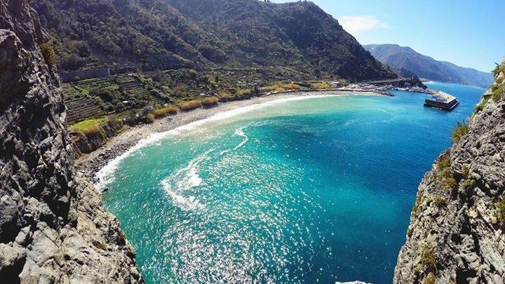 Previsioni per venerdì e sabato in Calabria: ancora bel tempo con caldo in graduale aumento...