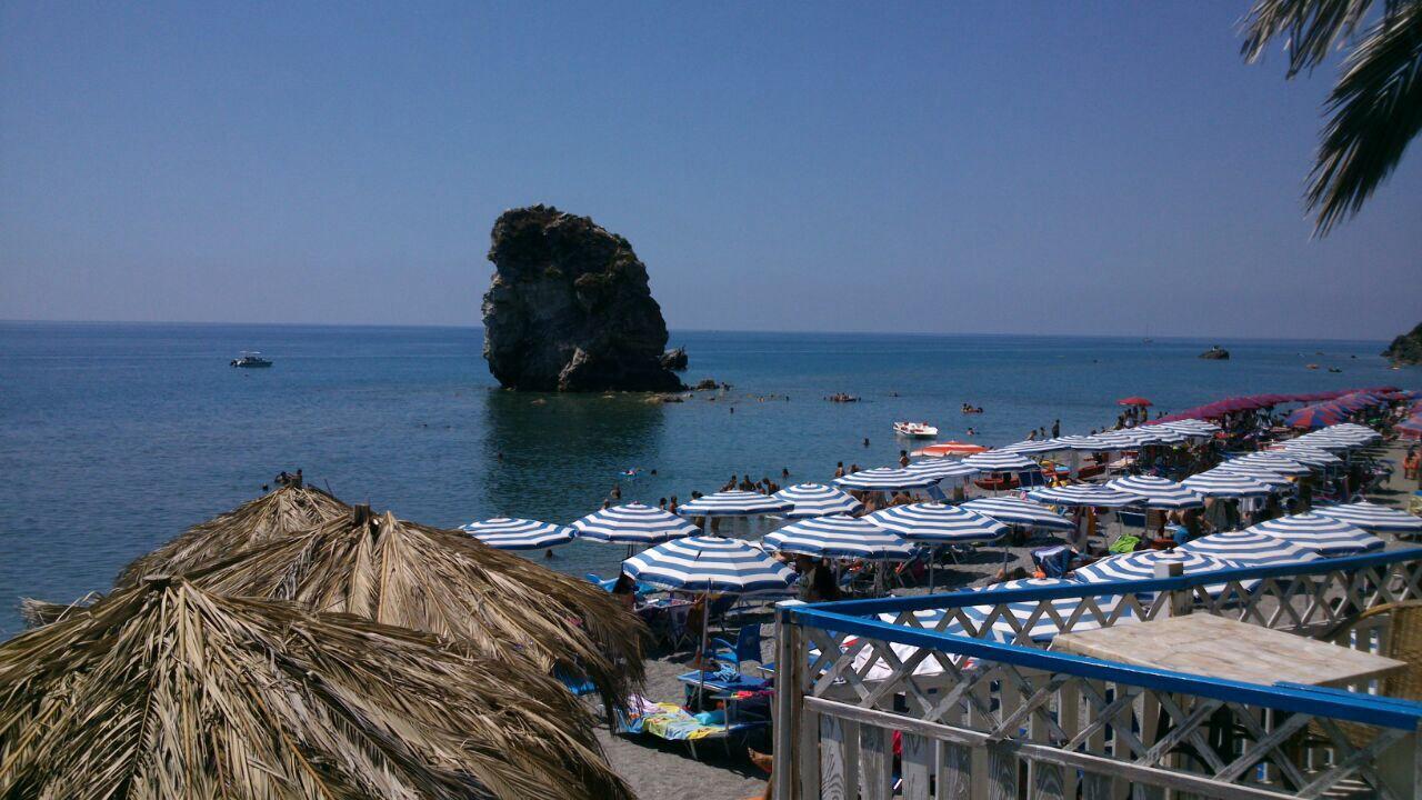 Meteo di sabato e domenica: weekend molto caldo in Calabria