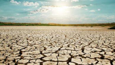 Osservatorio siccità Calabria: situazione che a giugno non cambia...