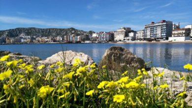 Il tempo sulla Calabria per sabato e domenica..