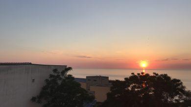 Le previsioni del tempo per il week end in Calabria