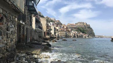 Meteo weekend sulla Calabria: arriva il caldo, arriva l'Estate