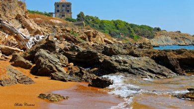 Calabria sotto l'influenza dall'alta pressione africana: giovedì il picco del caldo