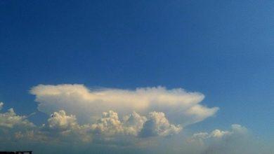 Meteo martedì e mercoledì: anticiclone in rafforzamento