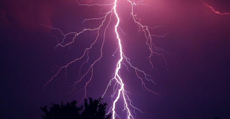 meteo di giovedì  e venerdì: ancora maltempo, in particolare sui settori ionici