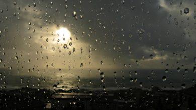 Venti da ovest: piovaschi sparsi solo su aree tirreniche per mercoledì e giovedì...