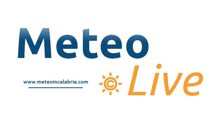 Meteo Live