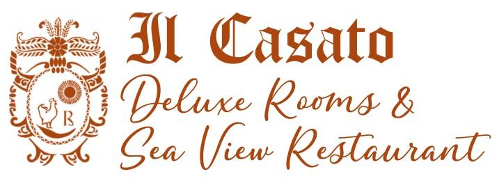 Logo il Casato