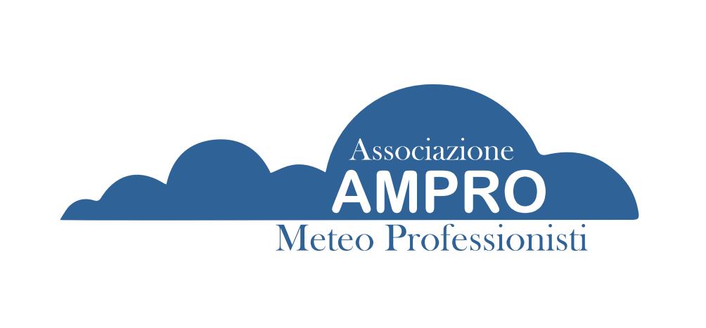 Logo AMPRO
