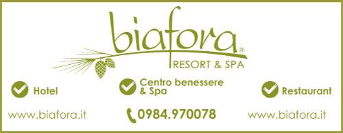 Biafora
