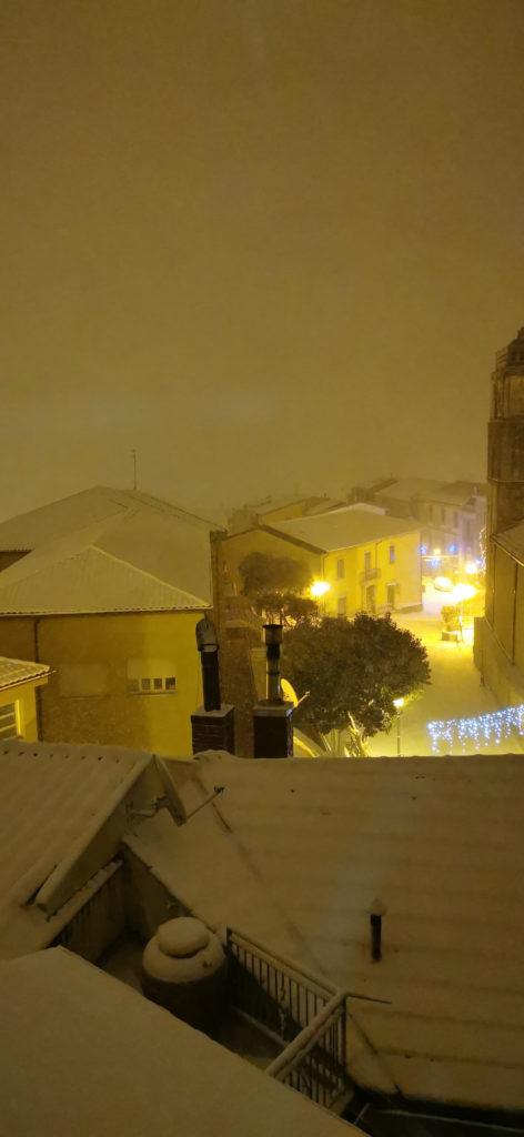 Sersale neve - marco talarico (1)