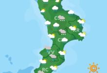 Previsioni Meteo Calabria 10-12-2019