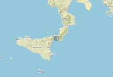 Terremoto 19-11-2020