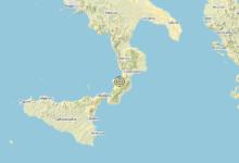 Terremoto 24-11-2020