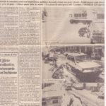Bianco Natale Cosenza 1984