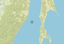 Terremoto 30-11-2020