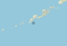 Terremoto 01-12-2020