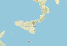 Terremoto 16-01-2021
