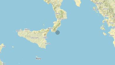 Terremoto 24-01-2021