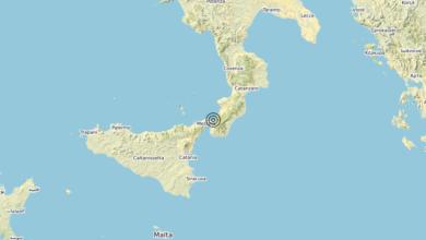 Terremoto 04-02-2021