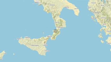 Terremoto 06-02-2021