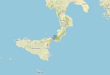 Terremoto 26-02-2021