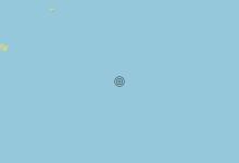 Terremoto 28-02-2021