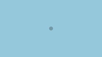 Terremoto 03-04-2021