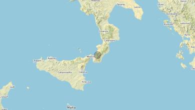 Terremoto 15-04-2021