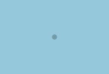 Terremoto 29-04-2021