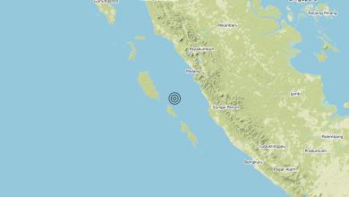 Terremoto 05-05-2021