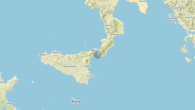 Terremoto 27-05-2021